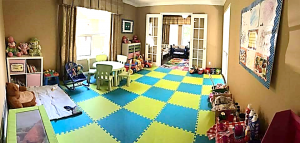 home day care 24/7 in Barrie Ontario child care daycare childcare 24/7 in Barrie Ontario