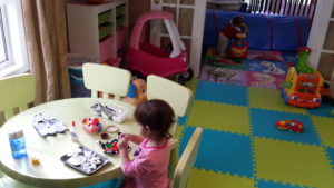 dream-daycare-art-and-crafts-5