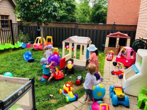 home daycare 24/7 in Barrie Ontario child care childcare in Barrie Ontario