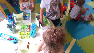 day care 24/7 in Barrie Ontario home child care in Barrie 24/7 daycare in Barrie Ontario